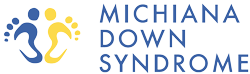 Michiana Down Syndrome